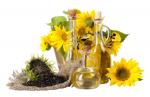 Các loại dầu massage cho nữ tốt nhất