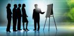 Tại sao nên tham gia khóa đào tạo quản đốc sản xuất?