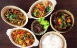 Top 5 địa chỉ ăn chay ngon nhất tại TPHCM có đặt online và giao nhanh