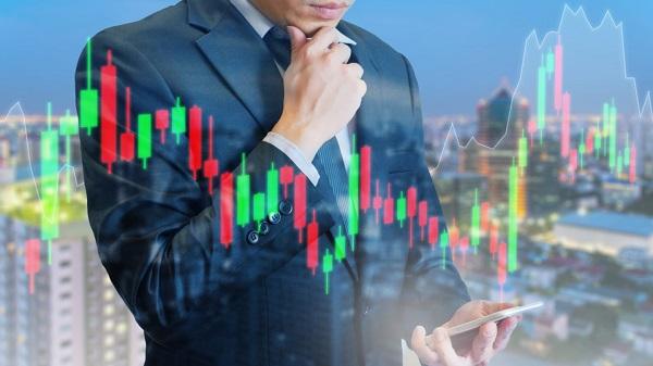 Để kiếm tiền từ Forex bạn phải nghiên cứu và có kinh nghiệm