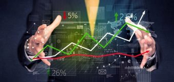 Đầu tư forex, đầu tư ngoại hối forex là gì?