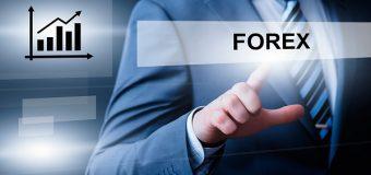 Hướng dẫn cách chơi forex hiệu quả, kiếm lợi nhuận khủng