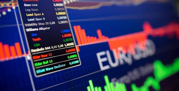 Mở tài khoản giao dịch forex hiện nay vô cùng đơn giản và dễ dàng