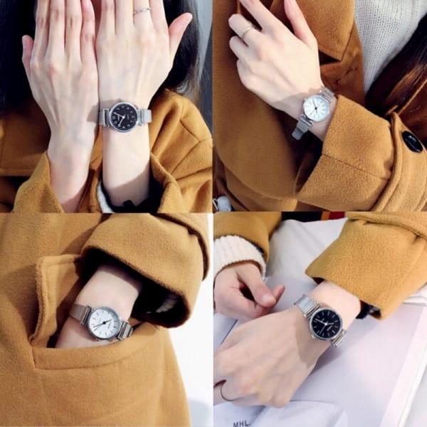 Đồng hồ Julius nữ chính hãng