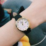 Mua đồng hồ nữ và những điều cần lưu ý