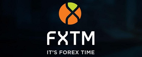 Sàn giao dịch forex Forextime – FXTM
