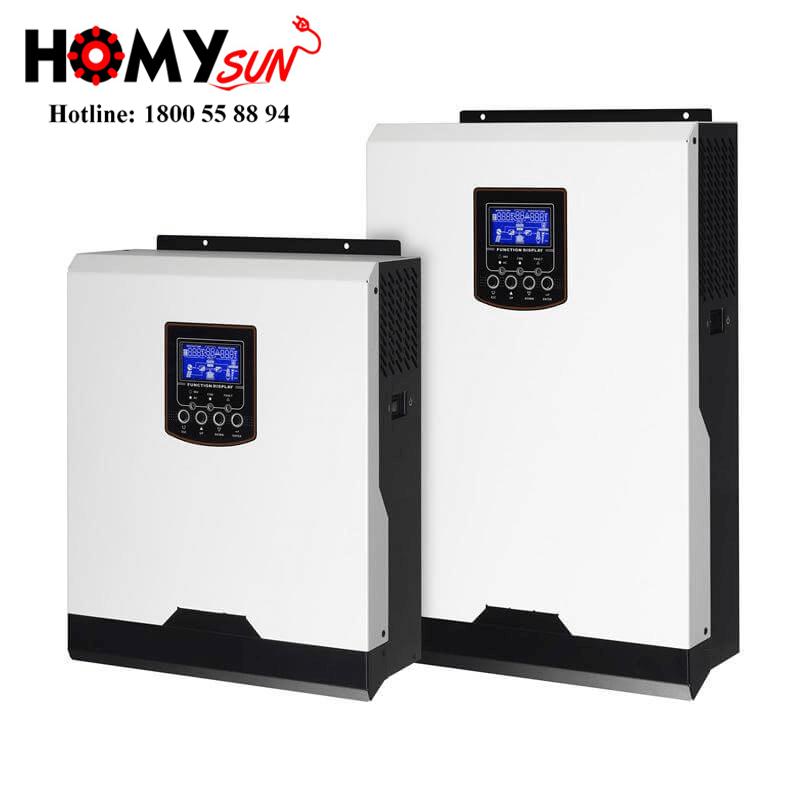 Bộ-Hòa-Lưới-Điện-Mặt-Trời-Homysun