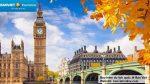 Kinh nghiệm lựa chọn và sử dụng bảo hiểm du lịch quốc tế