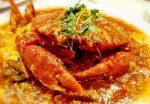 Danh sách những món ăn nhất định phải thử khi du lịch Singapore
