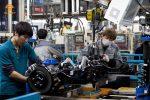 Du học Hàn Quốc 5 ngành nghề có cơ hội việc làm cao nhất năm 2019