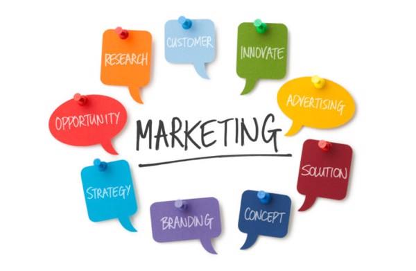 Pr, Marketing thu hút sinh viên năng động khi du học Hàn Quốc