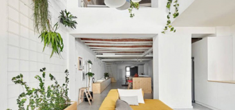 Top 3 xu hướng trang trí nội thất biệt thự
