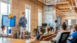 Vai trò của quản lý cấp trung trong doanh nghiệp