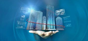 Lợi ích khi sử dụng phần mềm quản lý tòa nhà