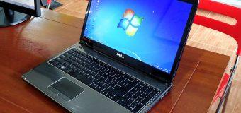 Đi tìm địa chỉ bán laptop cũ uy tín, chất lượng tại TPHCM