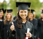 Tổng hợp tài liệu hướng dẫn sinh viên làm luận văn tốt nghiệp