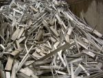 Đơn vị thu mua inox phế liệu giá cao tphcm tốt nhất hiện nay