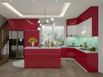 5 lí do nên chọn tủ bếp An Cường cho căn bếp của bạn