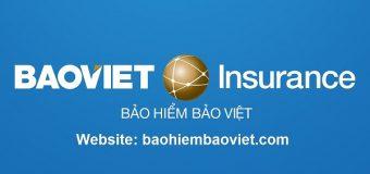 Bảo hiểm du lịch quốc tế bảo việt lựa chọn số 1