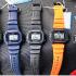 Đồng hồ Casio tại TPHCM