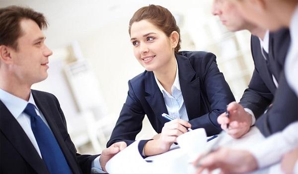 Luận Văn 247 cam kết hoàn thành bài viết, luận văn cho khách hàng đúng tiến độ theo hợp đồng đã kí