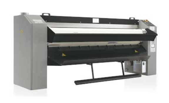 may-la-cong-nghiep-IPSO-model-CI1650-325