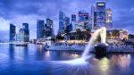 Du lịch Singapore bao nhiêu tiền để tiết kiệm tối đa chi phí