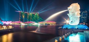 Khám phá hành trình du lịch tour Singapore Malaysia từ TpHCM