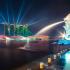 tour singapore malaysia từ tphcm giá rẻ