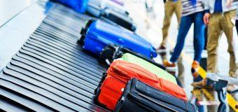 Công ty bảo hiểm du lịch quốc tế nào tốt nhất hiện nay?