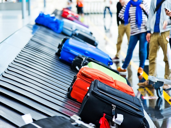 bảo hiểm du lịch quốc tế nào tốt nhất