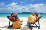 Loại hình bảo hiểm du lịch quốc tế nào tốt và chất lượng nhất hiện nay?