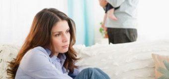 Ngăn cản không cho thăm con sau ly hôn là vi phạm pháp luật