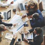 [Chia sẻ] Tổng hợp kiến thức về thành lập công ty 2020