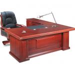 Những tiêu chí khi mua bàn ghế văn phòng cho giám đốc!