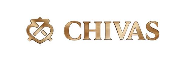 Logo Rượu Chivas