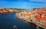 Đầu tư định cư Bồ Đào Nha – có nên hay không?