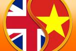 Những kinh nghiệm dịch thuật Việt Anh nên nhớ