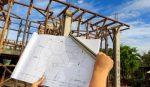 Kinh nghiệm xin giấp cấp phép xây dựng nhà nhanh nhất