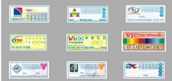 2 lợi ích tuyệt vời mà in ấn tem vỡ mang lại
