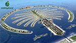 Khám phá tour du lịch Dubai – thiên đường du lịch trong mơ của nhiều người