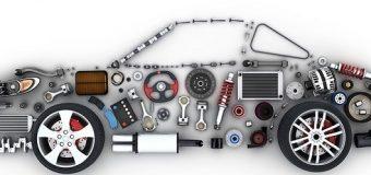 Phụ tùng xe Mazda và những điều bạn nên biết