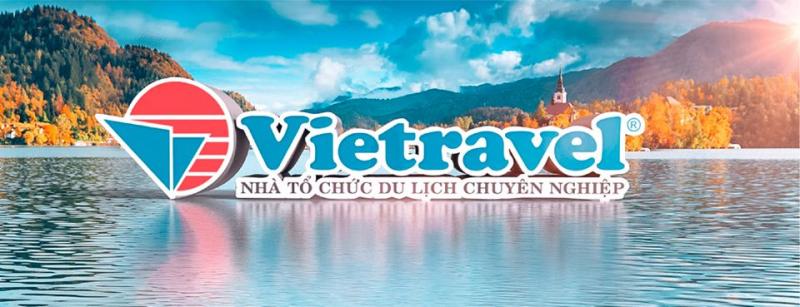 Công ty Du lịch lữ hành Viettravel