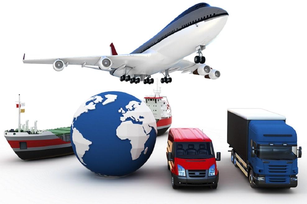 vận tải hàng hóa bình dương đi hà nội