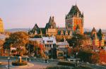 Có nên định cư Canada diện đầu tư hay không?