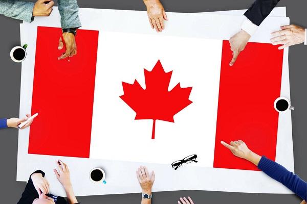 Định cư Canada theo diện đầu tư có yêu cầu đơn giản hơn