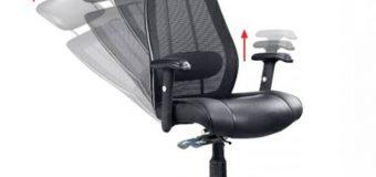 Báo giá ghế xoay giá rẻ cho văn phòng làm việc