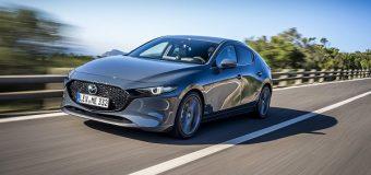 Chia sẻ kinh nghiệm chọn mua phụ tùng ô tô Mazda