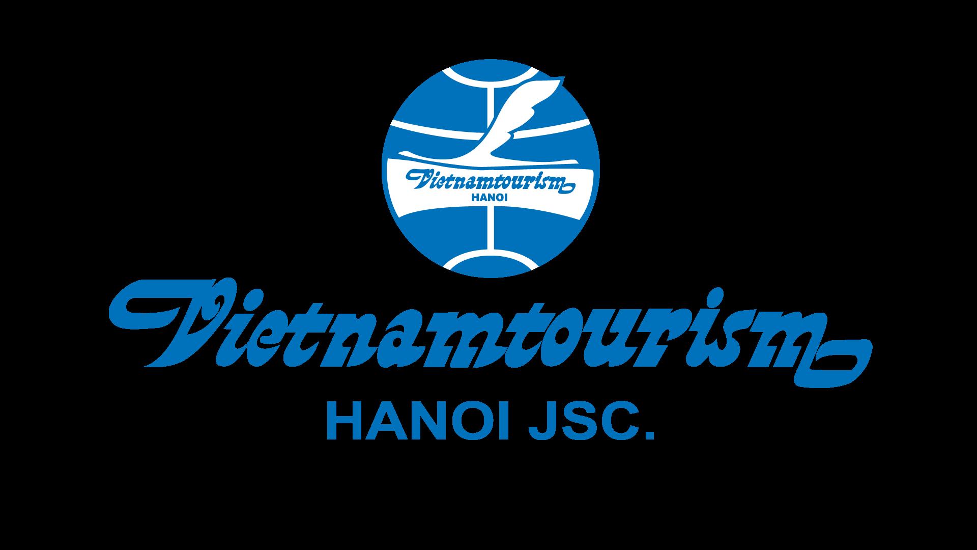 Công ty du lịch Việt Nam - Vietnamtourism