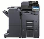 Có Các Loại Máy Photocopy Nào? Máy Photocopy Loại Nào Tốt?